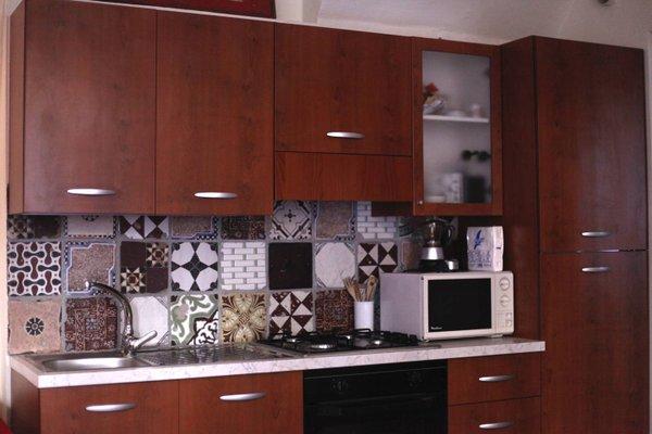 Residenze Torinesi - фото 9