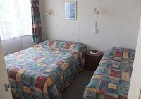 Отзывы Colonial Court Motel