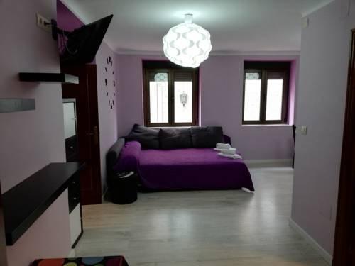 Hostal Residencia Taray - фото 5