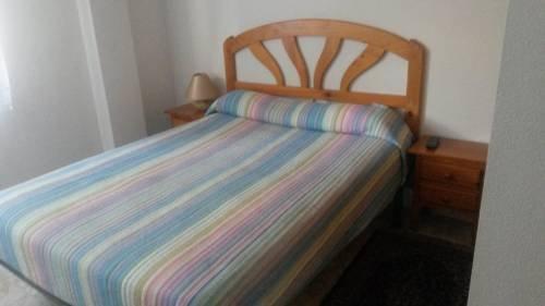 Hostal Residencia Taray - фото 8