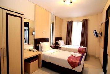 Latief Inn Hotel