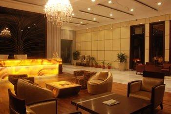 Hotel Pluto's - фото 7
