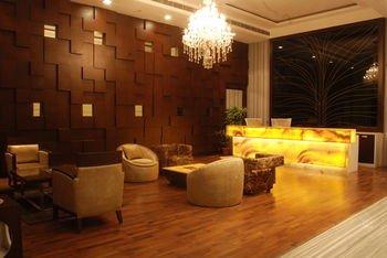 Hotel Pluto's - фото 9