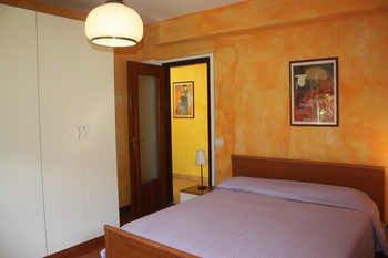 Villa Banana - фото 4