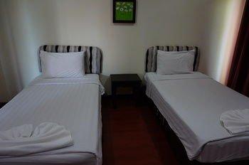 Phounsiri Hotel and Serviced Apartment - фото 5