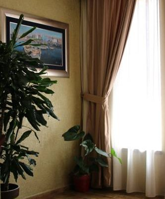 Apartments Dragovic Niksic - фото 19