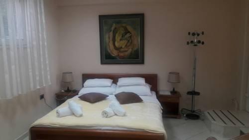 Apartments Dragovic Niksic - фото 2