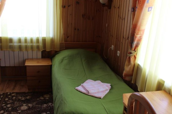 Гостевой Дом Кижская Благодать - фото 5