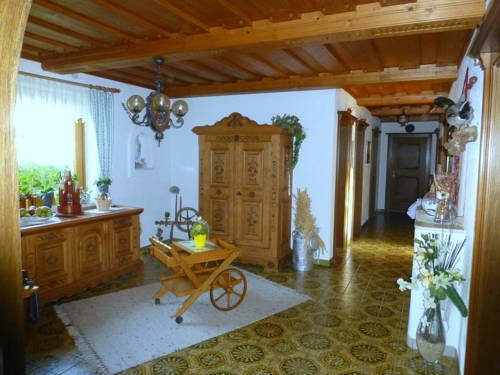 Haus Weinacht - фото 5