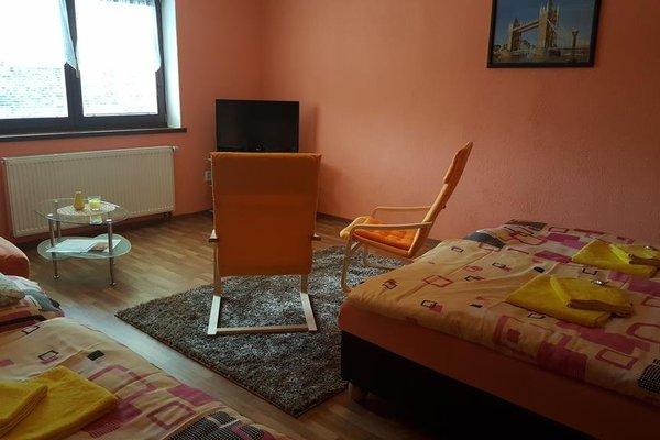 Apartman Stankov - фото 4