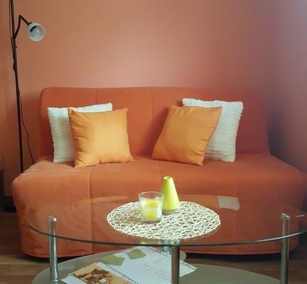 Apartman Stankov - фото 1