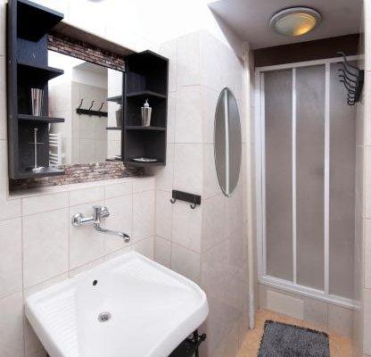 U Patrona Apartment - фото 8