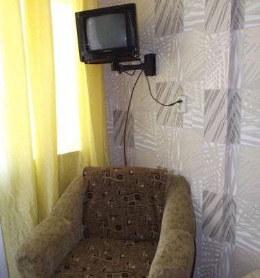 Hotel Lavro - фото 16