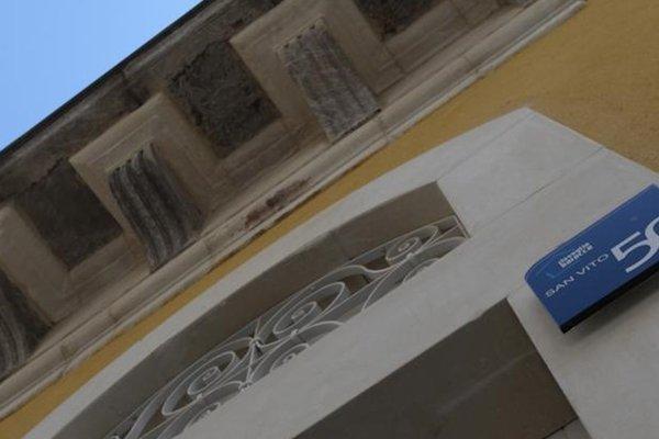 Risveglio Barocco - фото 13