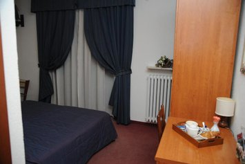 Hotel La Nigritella