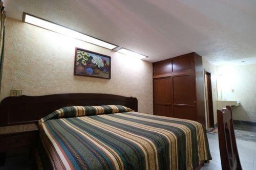 Hotel Isabel I - фото 1