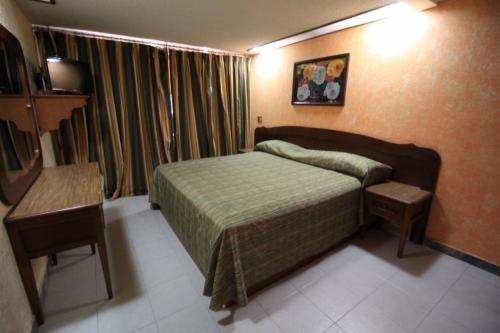 Hotel Isabel I - фото 3