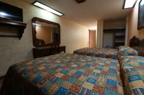 Hotel Isabel I - фото 5