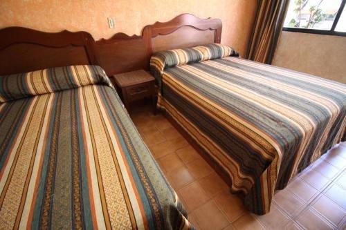Hotel Isabel I - фото 6