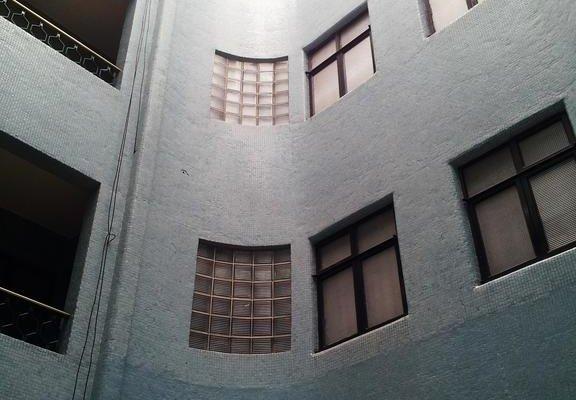 Suites Madrid 11 - фото 18