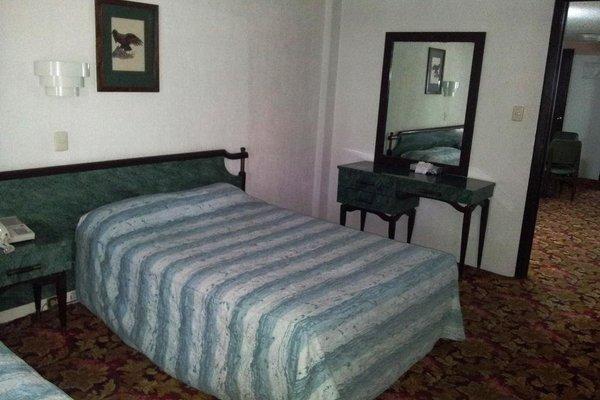 Suites Madrid 11 - фото 3