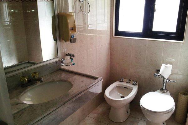 Suites Madrid 11 - фото 8