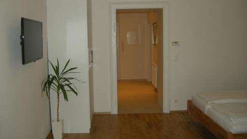Appartements CHE - фото 13