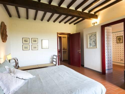 Villa Leoncini - фото 14