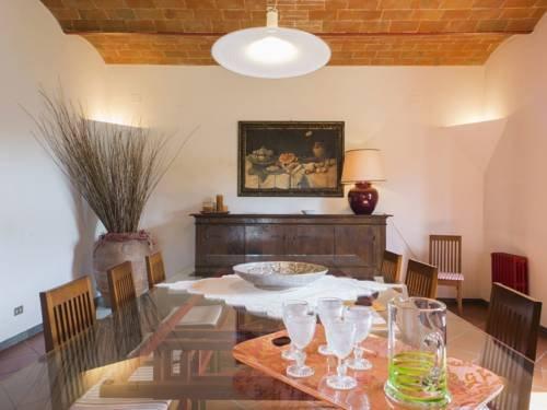 Villa Leoncini - фото 11