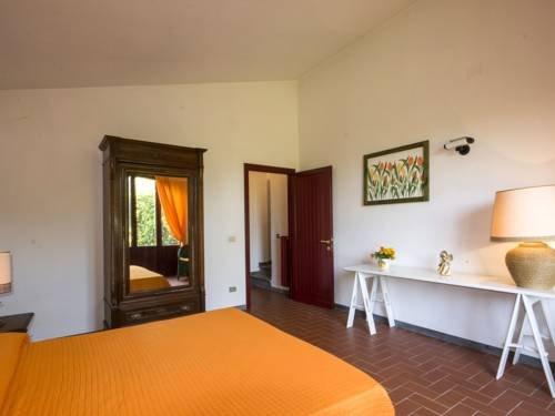 Villa Leoncini - фото 3