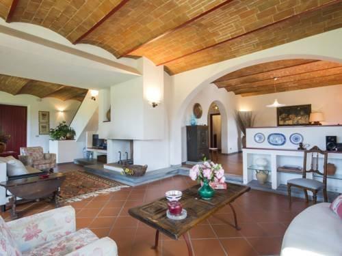 Villa Leoncini - фото 5