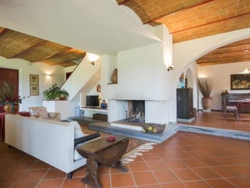 Villa Leoncini - фото 6