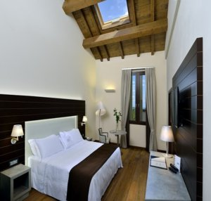 Palazzo di Varignana Resort & SPA - фото 1
