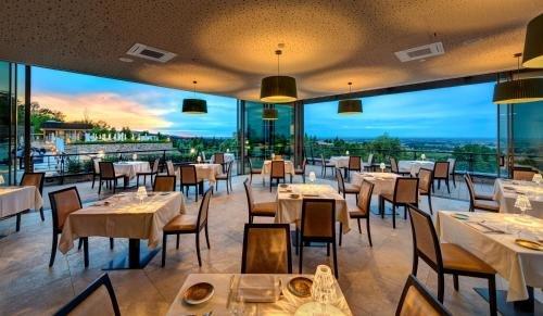 Palazzo di Varignana Resort & SPA - фото 10