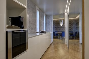 Palazzo di Varignana Resort & SPA - фото 12
