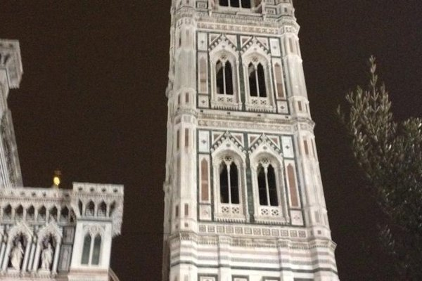 Loft In Florence - фото 23