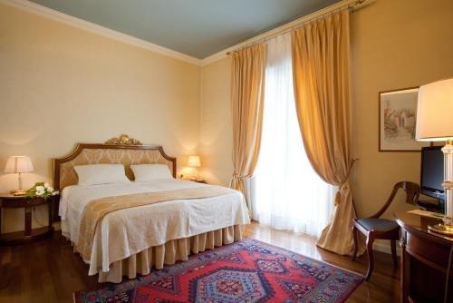 Hotel Europa Terme - фото 21