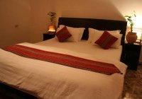 Отзывы Sama Heights Resort