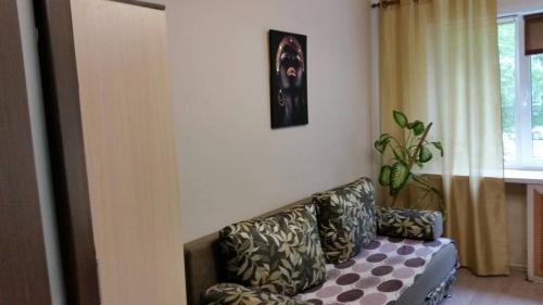 Hotelina - фото 10