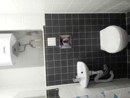 Hotelina - фото 12