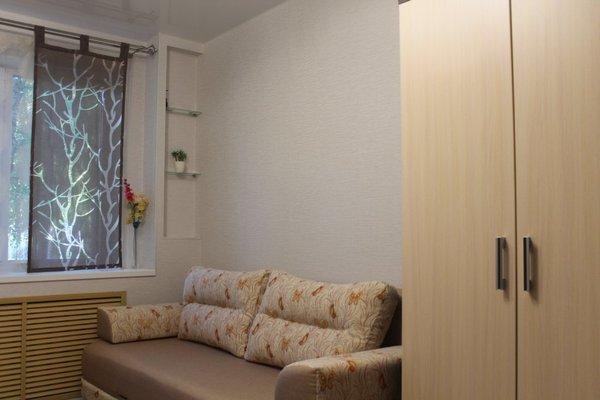 Hotelina - фото 15