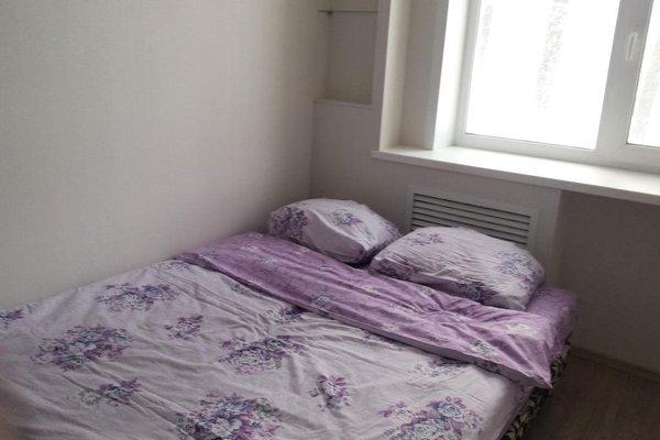 Hotelina - фото 4