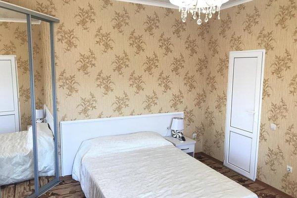 Guest House Viktoria - фото 50
