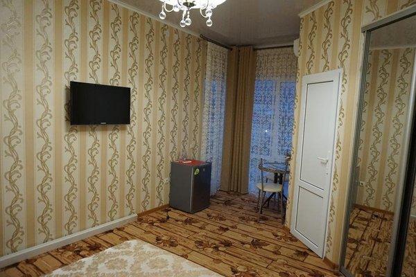 Guest House Viktoria - фото 10