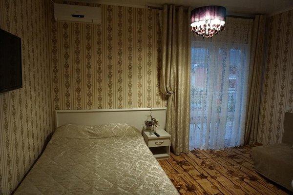 Guest House Viktoria - фото 12