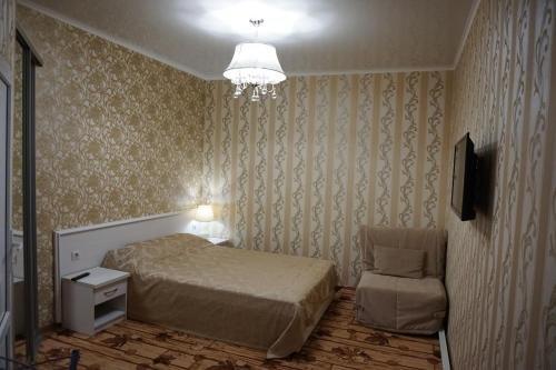 Guest House Viktoria - фото 14