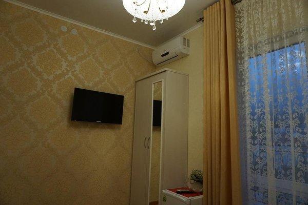 Guest House Viktoria - фото 18