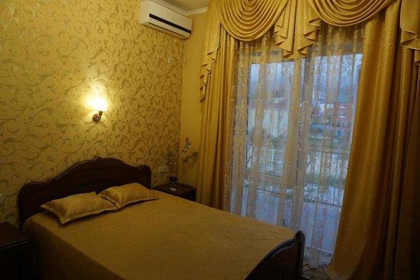 Guest House Viktoria - фото 2