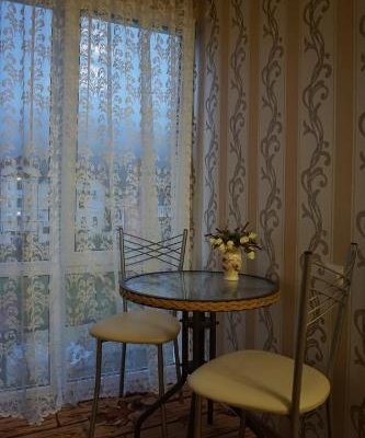 Guest House Viktoria - фото 22