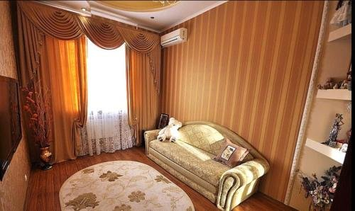 Guest House Viktoria - фото 3